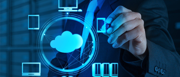 BPM on the Cloud – Are we there yet !